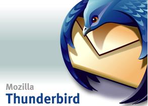 Download Thunderbird 3.0 final