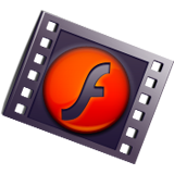 use RichFLV to get photos from youtube videos
