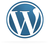 Free WordPress hosting services