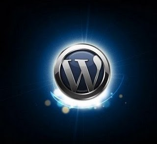 Remove category word from  WordPress URL