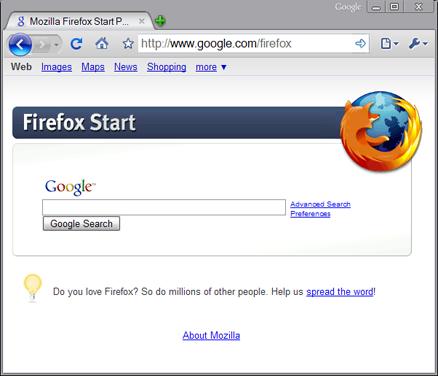 firefox theme for chrome and chrome theme for firefox