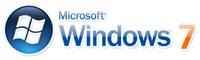 Speed up Windows 7