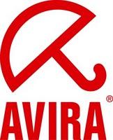 Download Avira Antivir 9 free version
