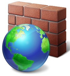 Best free Firewall software windows