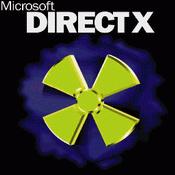 Download DirectX offline installer