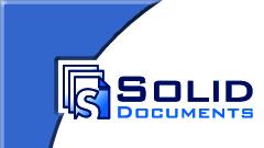 Solid Capture 3.0 License Key