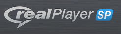 Download Real player SP build 12