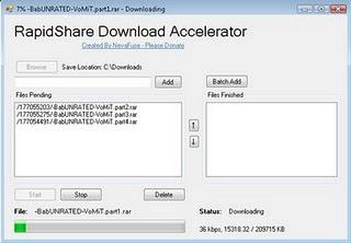 Download multiple=
