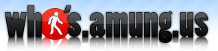 Track online visitors on a website or blog using Whos.amung.us