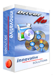 Download lost drivers from system motherboard CD