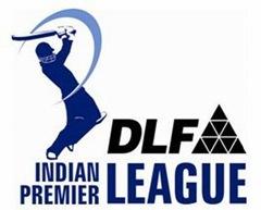 Watch live IPL cricket 2009 online