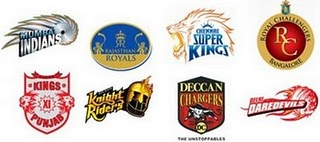 Watch IPL cricket online