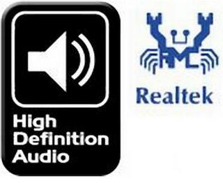 Realtek high definition audio driver Windows 7